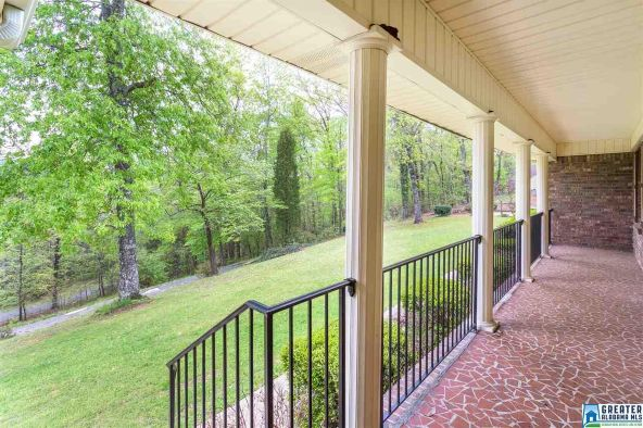 313 Rodgers Rd., Moody, AL 35004 Photo 38
