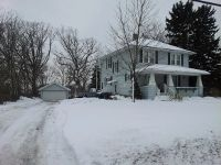 Home for sale: 1601 W. Main St., Little Chute, WI 54911