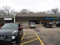 Home for sale: 1530 Cassopolis St., Elkhart, IN 46514