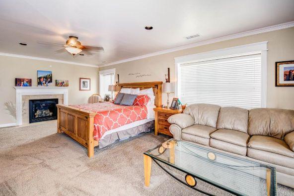 8670 W. Suzette Ln., Flagstaff, AZ 86001 Photo 12