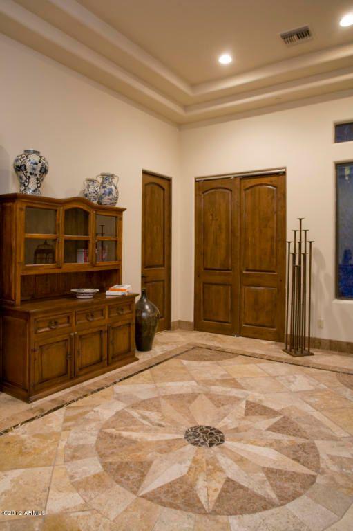 11424 E. Sand Hills Rd., Scottsdale, AZ 85255 Photo 27