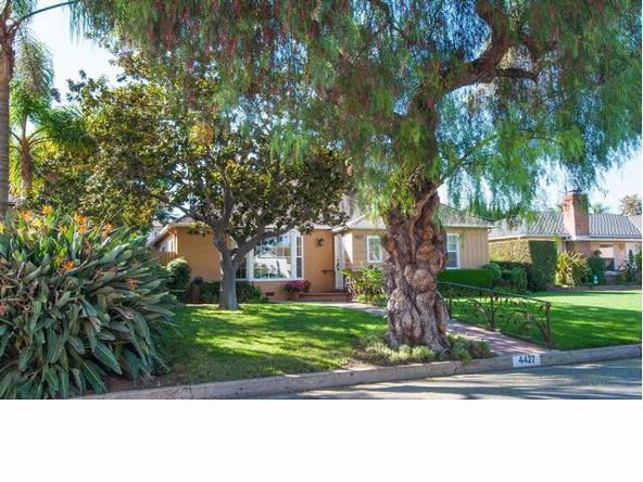 4427 Pepperwood Ave., Long Beach, CA 90808 Photo 1