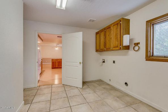 24745 S. Lindsay Rd., Chandler, AZ 85249 Photo 47