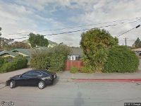 Home for sale: Kentucky, San Luis Obispo, CA 93405