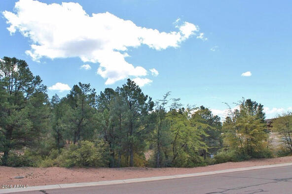 801 N. Thunder Ridge Cir., Payson, AZ 85541 Photo 1