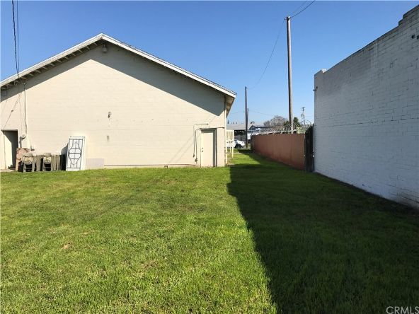 332 W. 8th St., Merced, CA 95341 Photo 8