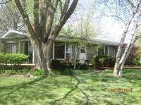 Home for sale: 630 Bobbitt Dr., Lamoni, IA 50140