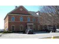 Home for sale: 716 Adams, Carmel, IN 46032