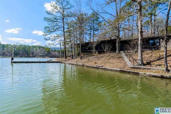 166 Timberland Way, Vandiver, AL 35176 Photo 1