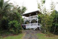Home for sale: 14-3810 Government Beach Rd., Pahoa, HI 96778