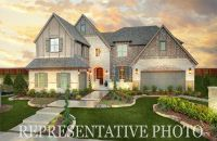 Home for sale: 5848 Forefront Avenue, Frisco, TX 75034