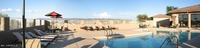 Home for sale: 6189 E. Thorne Ln., Prescott Valley, AZ 86314