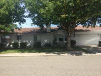 Home for sale: 1404 Houser, Modesto, CA 95351