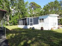 Home for sale: 148 E. Piedmont Avenue, Port Orange, FL 32129