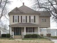 Home for sale: 306 N. 10th St., Independence, KS 67301