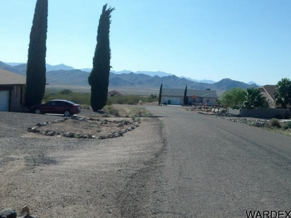 7955 E. Monte Tesoro Dr., Kingman, AZ 86401 Photo 7