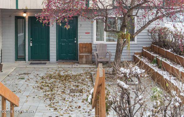 7075 Weimer Rd., Anchorage, AK 99502 Photo 2