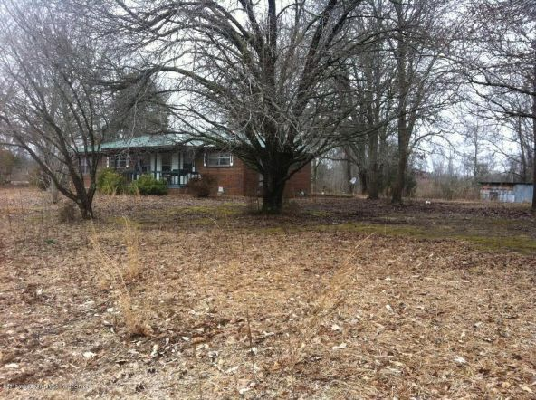 6473 Co Hwy. 34, Russellville, AL 35653 Photo 12