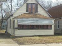 Home for sale: 1532 S. Arago St., Peoria, IL 61605
