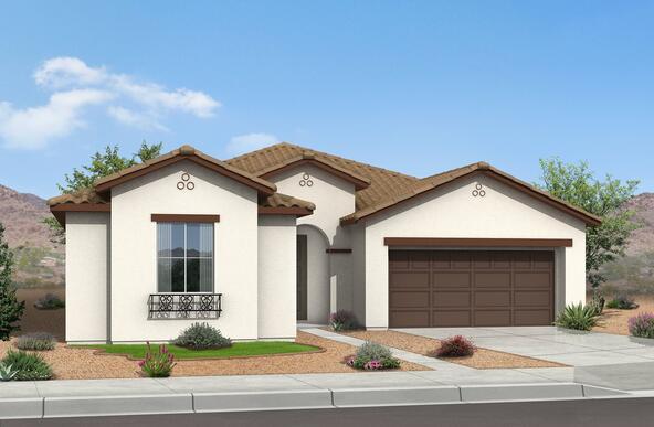 2939 E. Russell St., Mesa, AZ 85213 Photo 1