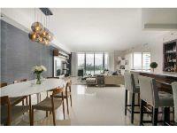 Home for sale: 450 Alton Rd. # 1702, Miami Beach, FL 33139