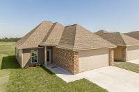 Home for sale: 5650 Magnolia Springs Parkway, Saint Gabriel, LA 70776