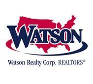 Home for sale: 841 Lasalle St. #841, Jacksonville, FL 32207