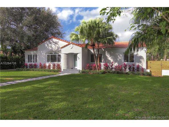 597 N.E. 93rd St., Miami Shores, FL 33138 Photo 8