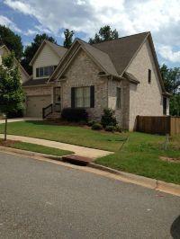 Home for sale: 371 Carillon Ln., Macon, GA 31210