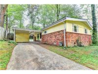Home for sale: 2601 Mcclave Dr., Doraville, GA 30340