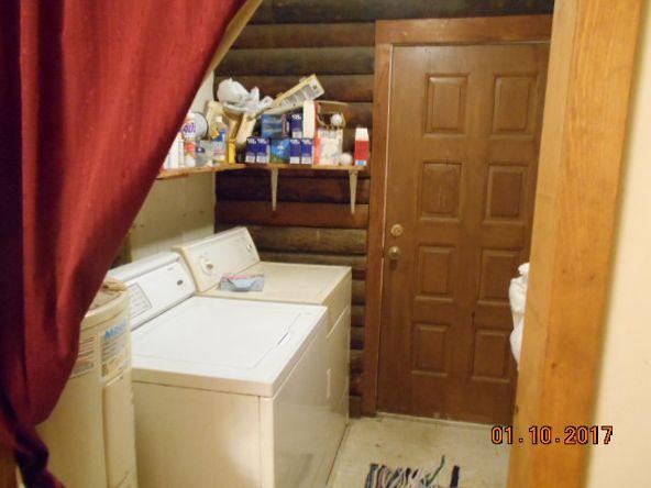 171 Polk Rd. 32, Cove, AR 71937 Photo 14