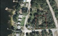 Home for sale: 120 Harris Dr., Lake Placid, FL 33852