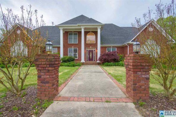 65 River Heights Dr., Cleveland, AL 35049 Photo 49