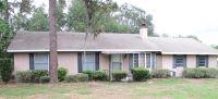 Home for sale: 851 Keene Rd., Apopka, FL 32703