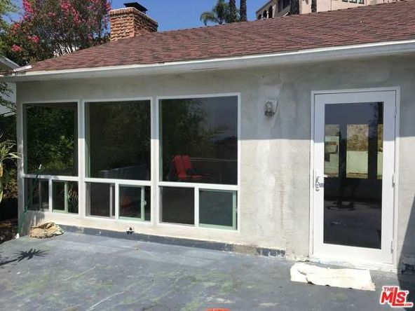 6345 Bryn Mawr Dr., Los Angeles, CA 90068 Photo 2