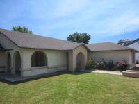Home for sale: 555 E. Courtney Ln., Globe, AZ 85501