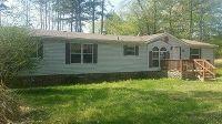 Home for sale: 26307 Christanna Hwy., Alberta, VA 23821