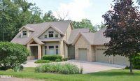 Home for sale: 67 Stony, Galena, IL 61036
