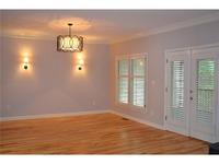Home for sale: 807 Saddle Hill, Marietta, GA 30068