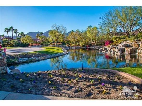 57330 Peninsula Ln., La Quinta, CA 92253 Photo 1