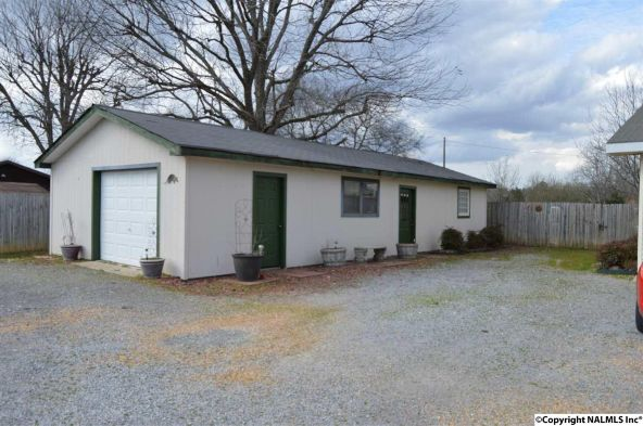 502 Hwy. 55 East, Falkville, AL 35622 Photo 15