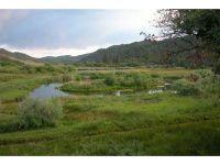 Home for sale: 81-2742, Glendale, UT 84729