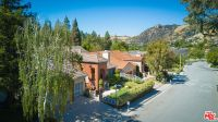 Home for sale: 24108 Clarington Dr., Canoga Park, CA 91304