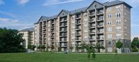 Home for sale: 124 Plaza Dr. Unit B703 A/K/A 2703, Pigeon Forge, TN 37863
