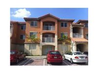 Home for sale: 17622 Northwest 25th Ave., Miami Gardens, FL 33056