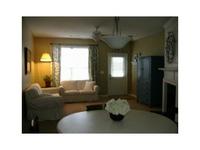 Home for sale: 283 Devonshire Dr., Alpharetta, GA 30022