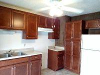 Home for sale: 322 Ohai St., Hilo, HI 96720