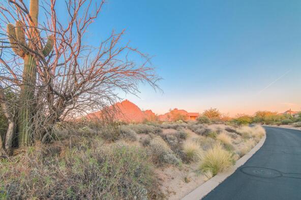 24200 N. Alma School Rd. #11, Scottsdale, AZ 85255 Photo 1