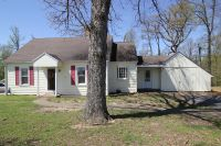 Home for sale: 3940 Pecan Dr., Paducah, KY 42001