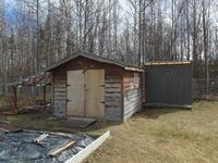 Home for sale: 800 W. Spruce Avenue, Wasilla, AK 99654
